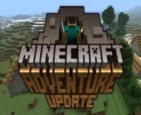 Minecraft коды генерации - Примеры постройки домов в minecraft.